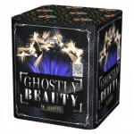 1445059431_w500_h500_ghostly-beauty-36