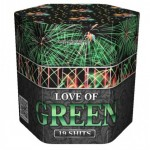 love-of-green-sb-19-03 (1)